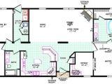 Manufactured Home Floor Plans 3 Bedroom 2 Bath 3 Bedroom Modular Home Floor Plans Inspirational 3 Bedroom