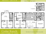 Manufactured Home Floor Plans 3 Bedroom 2 Bath Cavco Homes Floor Plans Luxury 3 Bedroom 2 Bath Floor