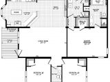 Manufactured Home Floor Plans and Pictures 3 Bedroom Modular Home Floor Plans Pictures Lone Star