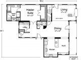 Manufactured Home Floor Plans and Pictures Modular Home Floor Plans Small Modular Homes Floor Plans