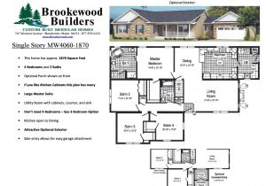 Manufactured Home Floor Plans and Prices Maine Modular Homes Floor Plans and Prices Camelot Modular