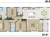Manufactured Home Floor Plans Manufactured Homes Floor Plans Floor Plans Mount Russell