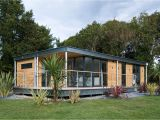 Manufactured Home Plans 20 Incredible Modular Prefab Houses You 39 Ll Instantly Love