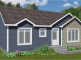 Manufactured Home Plans California California Turn Key Modular Home Builders Prefab Homes