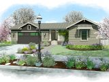 Manufactured Home Plans California Custom Home Builders Of northern Calfornia Factory