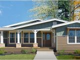 Manufactured Home Plans California Custom Modular Homes In California Modern Modular Home