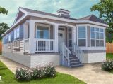 Manufactured Home Plans California Skyline Homes Of San Jacinto