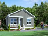 Manufactured Home Plans California Small Modular Homes California Small Modular Homes