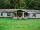Manufactured Home Plans Mobile Home Front Porch Pictures