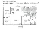 Manufactured Homes Floor Plan Home Ideas Triple Wide Mobile Home Floor Plans