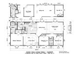 Manufactured Homes Floor Plan Manufactured Homes Floor Plans Floor Plans Mount Russell