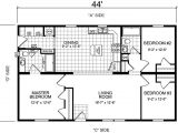 Manufactured Homes Floor Plans and Prices Bonnavilla Manufactured Homes Floor Plans Modern Modular