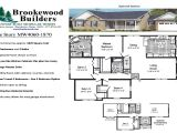 Manufactured Homes Floor Plans and Prices Maine Modular Homes Floor Plans and Prices Camelot Modular
