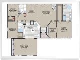 Manufactured Homes Floor Plans and Prices Manufactured Home Plans and Prices