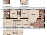 Manufactured Homes Floor Plans and Prices Modular Home Floor Plans and Prices Airenibiroe Com