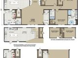 Manufactured Homes Floor Plans Ohio 18 Best Images About Modular House Ideas On Pinterest
