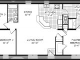 Manufactured Homes Floor Plans Ohio Mcarthur Ohio Manufactured Homes Singlewide Doublewide