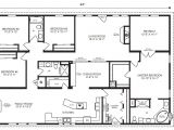 Manufactured Homes Floor Plans Ohio Modular Homes Floor Plans Redman Homes Manufactured and