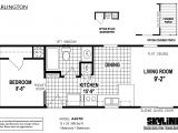 Manufactured Homes Floor Plans Ohio Skyline Homes In Sugarcreek Oh Manufactured Home
