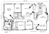 Manufactured Homes Floor Plans Prices Awesome Manufactured Homes Floor Plans Prices New Home