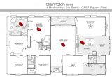 Manufactured Homes Floor Plans Prices Manufactured Homes Floor Plans Prices Beautiful 42 Modular