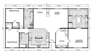 Manufactured Homes Floor Plans Prices Modular Homes Floor Plans Prices Bestofhouse Net 27746