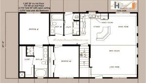 Manufactured Homes Illinois Floor Plans Luxury Modular Home Floor Plans Illinois New Home Plans