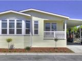 Manufactured Homes Plans and Prices 4 Bedroom Modular Home Prices House Plans Under 50k
