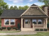 Manufactured Homes Plans and Prices Modular Home Modular Homes Ontario Canada for Sale