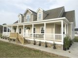 Manufactured Homes Plans and Prices Modular Homes Floor Plans Prices south Carolina