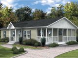 Manufactured Homes Plans and Prices Prefab House Design Ideas Modern Modular Home
