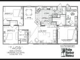 Manufactured Homes Plans Manufactured Home Floor Plans Houses Flooring Picture
