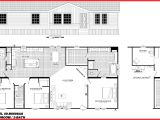 Manufactured Mobile Homes Floor Plans Buccaneer Mobile Homes Floor Plans Quality Bestofhouse