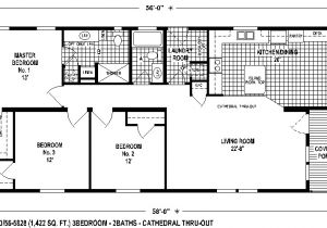 Manufactured Mobile Homes Floor Plans Build Your Lovely Home with Skyline Mobile Homes Mobile