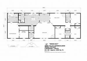 Manufactured Mobile Homes Floor Plans Dutch Manufactured Homes Floor Plans Modern Modular Home