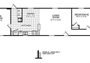 Manufactured Mobile Homes Floor Plans Luxury Oakwood Mobile Home Floor Plans New Home Plans Design