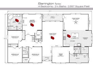 Manufactured Mobile Homes Floor Plans Manufactured Homes Floor Plans Prices Beautiful 42 Modular