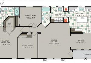 Manufactured Mobile Homes Floor Plans Manufactured Homes Floor Plans Silvercrest Homes