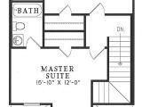 Maple Street Homes Floor Plans 500 Maple Street Nelson Design Group