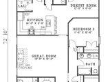 Maple Street Homes Floor Plans House Plan 131 Maple Street Nelson Design Group