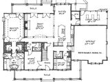 Maple Street Homes Floor Plans Open Concept Country Style House Plans