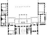 Marlborough House Floor Plan House Plans the O 39 Jays and Floors On Pinterest