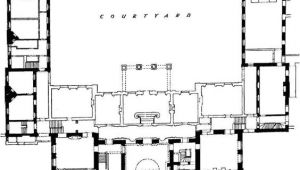 Marlborough House Floor Plan House Plans the O 39 Jays and Floors On Pinterest