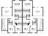 Marlborough House Floor Plan Marlborough 2766 3 Bedrooms and 2 Baths the House