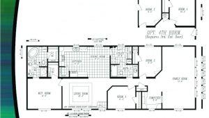 Marlette Homes Floor Plans Best Of Marlette Homes Floor Plans New Home Plans Design