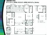 Marlette Manufactured Homes Floor Plans Best Of 16 Images Marlette Manufactured Homes Floor Plans