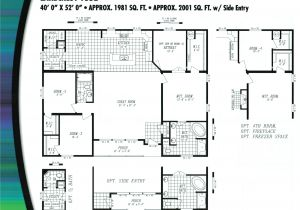 Marlette Manufactured Homes Floor Plans Best Of 16 Images Marlette Manufactured Homes Floor Plans
