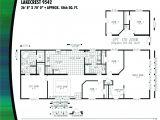 Marlette Manufactured Homes Floor Plans Best Of Marlette Homes Floor Plans New Home Plans Design