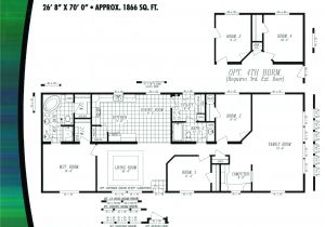 Marlette Manufactured Homes Floor Plans Best Of Marlette Homes Floor Plans New Home Plans Design