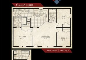 Marlette Manufactured Homes Floor Plans Columbia Manufactured Homes Marlette Manufactured Homes